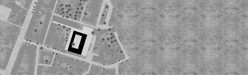 Greifswald Polizei VOF_ Lageplan