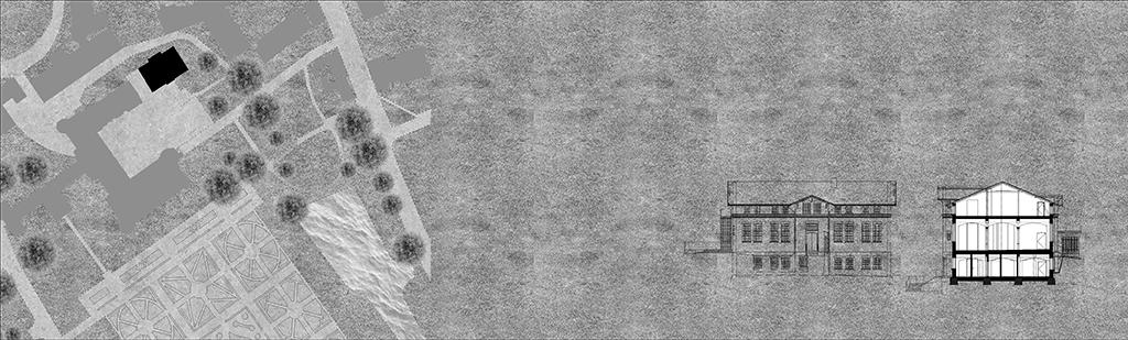 190805_Güstrow_Zeichnungen_Schnitt_Ansicht_lowres